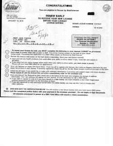 02-18-10_MJP-license-renewal01