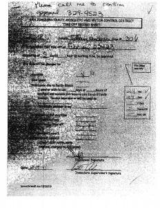 02-18-11_Blue-Sheet.pdf