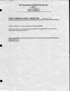 02-18-11_Kaiser-Work-Note.pdf