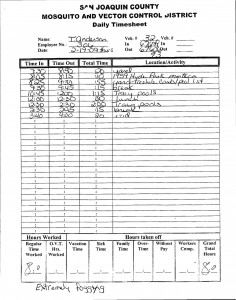 02-19-09_Manteca & Tracy Pool Inspection