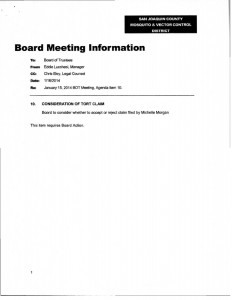 02-21-12_Board-Meeting-Agenda-and-attachments03