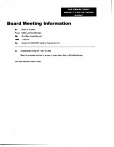 02-21-12_Board-Meeting-Agenda-and-attachments05