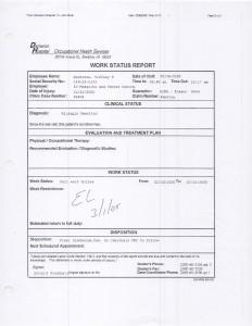 02-28-05_Work-Status-Report01