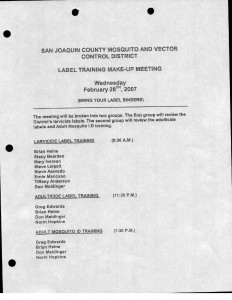 02-28-07_Pesticide-Label-Training-Records02