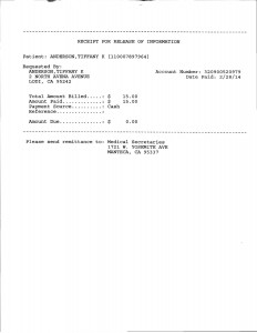 02-28-14_Kaiser-Receipt-Reimbursement01