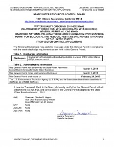 03-01-11_NPDES-Permit-for-Vector.pdf_Page_001