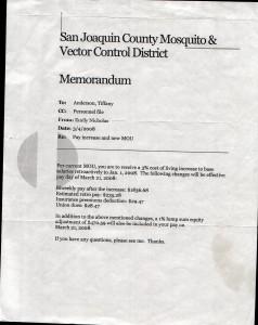 03-04-08 SJCM&VCD MOU_Page_1
