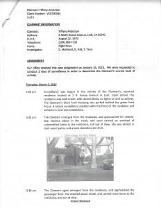 03-04-10 Surveillance_Page_1