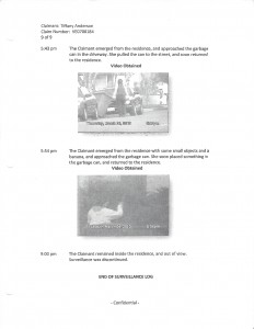 03-04-10 Surveillance_Page_2