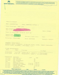 03-05-09 Knee and Exposure Treatment Penalty by Stroh-Lucches_Page_1