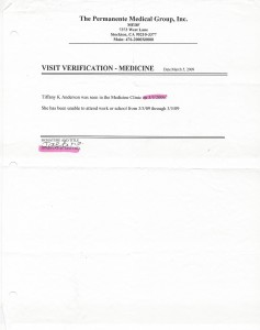 03-05-09 Knee and Exposure Treatment Penalty by Stroh-Lucches_Page_2