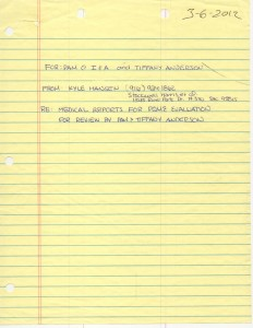 03-06-12_Stockwell-hand-written-by-Kyle01