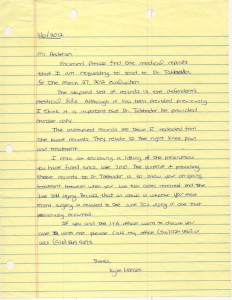 03-06-12_Stockwell-hand-written-by-Kyle02