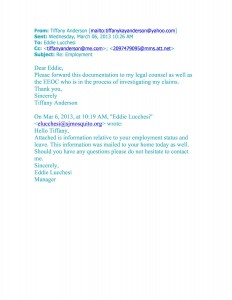 03-06-13_TA-email-Eddie01