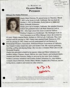 03-07-13_Gladys-Schmierer-obituary01