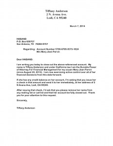 03-07-14 Mary Jean Close Account Letter Haband1