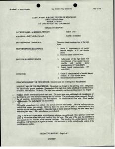 03-08-10_Operative-Report01