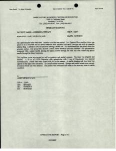03-08-10_Operative-Report02