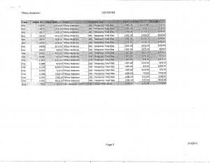 03-08-11_Anderson.BENEFIT PRINTOUT_Page_2