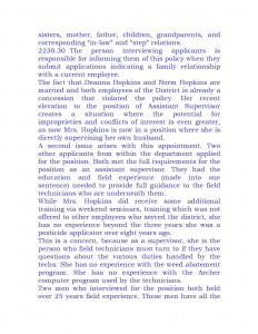 03-09-11_Grand-Jury-Deanna-Black-moved-next-door-to-me-when-she-started-to-see-Norm.pdf_Page_2