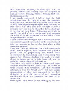 03-09-11_Grand-Jury-Deanna-Black-moved-next-door-to-me-when-she-started-to-see-Norm.pdf_Page_3