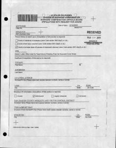 03-09-11_StockwellAwardStip.pdf_Page_04