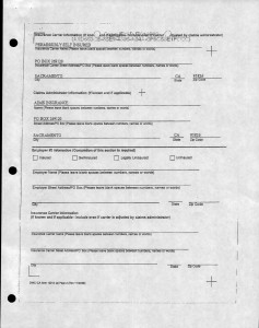 03-09-11_StockwellAwardStip.pdf_Page_05