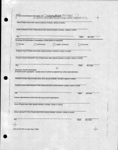 03-09-11_StockwellAwardStip.pdf_Page_06