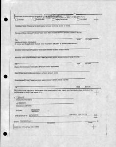 03-09-11_StockwellAwardStip.pdf_Page_07