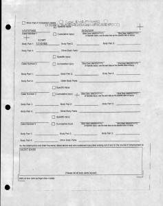 03-09-11_StockwellAwardStip.pdf_Page_08