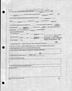 03-09-11_StockwellAwardStip.pdf_Page_09