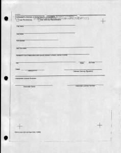 03-09-11_StockwellAwardStip.pdf_Page_12