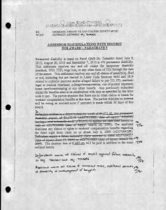 03-09-11_StockwellAwardStip.pdf_Page_13