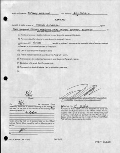 03-09-11_StockwellAwardStip.pdf_Page_14