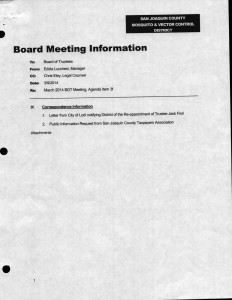 03-09-14 Board Meeting Information1