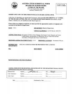 03-10-11_Strohs-award-County-Board-Supervisor.pdf