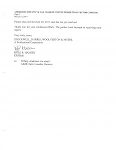03-10-14 Request for Supplemental Report after Petition to Reopen Tabaddor_Page_2