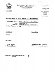 03-12-10_San-Joaquin-County-Board-Supervisors-Appoints02