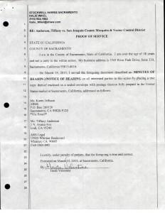 03-12-13_WCAB-Minutes02