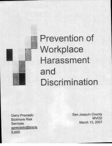 03-13-07_Prevention-of-Workplace-Harassment-Discrimination01