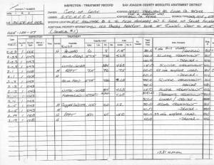 03-14-07_Formalin-Record-Dons-copy-201