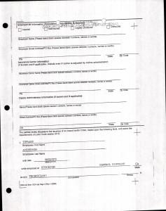 03-14-11_WCAB-Minutes-Stip.pdf_Page_03
