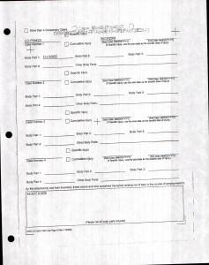 03-14-11_WCAB-Minutes-Stip.pdf_Page_04