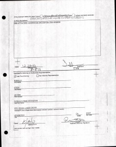 03-14-11_WCAB-Minutes-Stip.pdf_Page_06