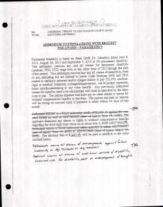03-14-11_WCAB-Minutes-Stip.pdf_Page_09