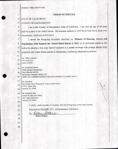 03-14-11_WCAB-Minutes-Stip.pdf_Page_11