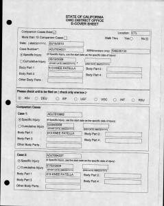 03-15-10 DWC filing_Page_1