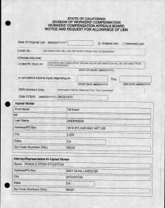 03-15-10 DWC filing_Page_2