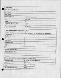 03-15-10 DWC filing_Page_3