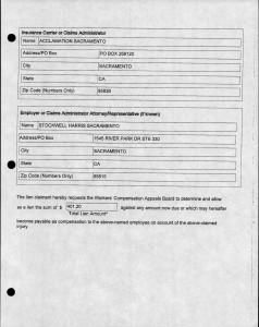 03-15-10 DWC filing_Page_4